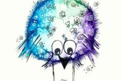 bird-mit-blume